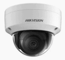 DS-2CD2145FWD-IS Hikvision 4-MP Infra-red 30m Network Dome Camera