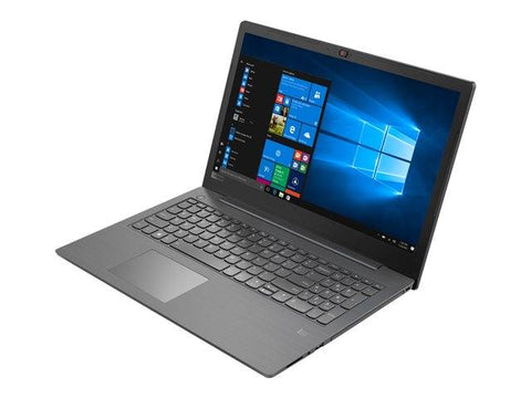 Lenovo V330-15 I7 Notebook
