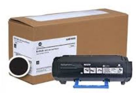 TNP60  Toner Cartridge  UAR - B 3622 (TNP62)