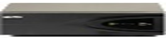 DS-7616NI-E2/8P Hikvision 16-Channel Embedded Plug & Play NVR