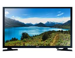 "Samssung 32"" LED TV"