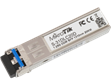 M-S-31DLC20D  SFP (1.25G) Module, 20KM, Single Mode