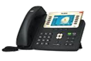 Y-SIP-T29G  Yealink Executive IP Phone (with PoE)
