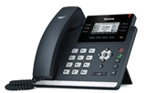 Y-SIP-T41S  Yealink Entry Level IP Phone (with PoE)
