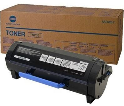 TNP53 -  Toner Cartridge  B4702P UAR