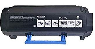 TNP59  Toner Cartridge  UAR 4422