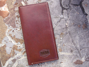 Passport Rafter Wallet
