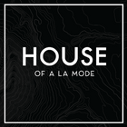 House of A La Mode