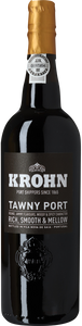 Krohn Tawny Port, Portugal