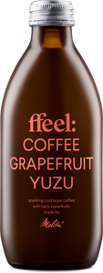 Grapefruit Yuzu