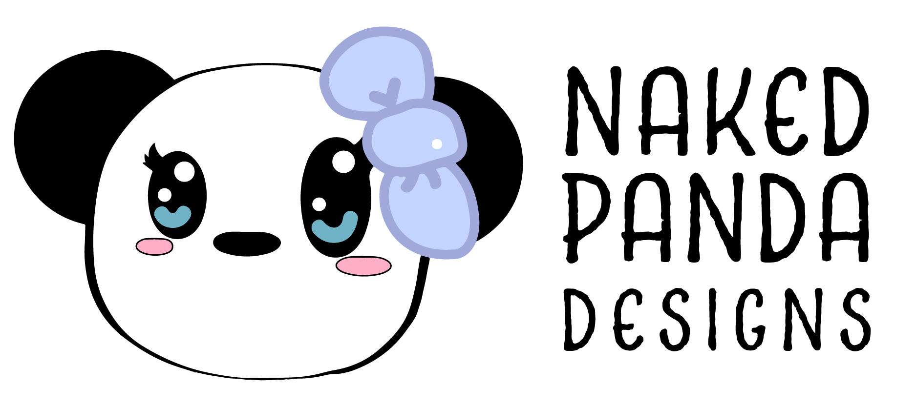Naked Panda Designs LLC