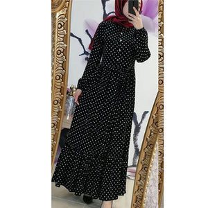 Turkish Dresses - Hijab's Store