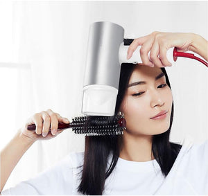 hair dryer - Hijab's Store