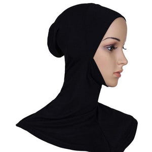 SINGLE SUB-HIJAB BALACLAVA