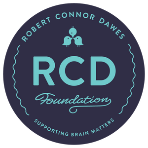 RCD Foundation Store