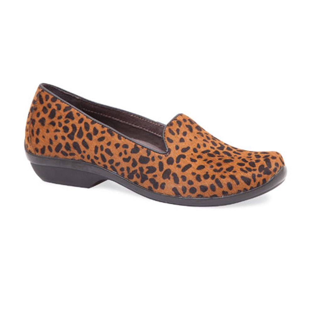 Dansko Women's Olivia Loafer