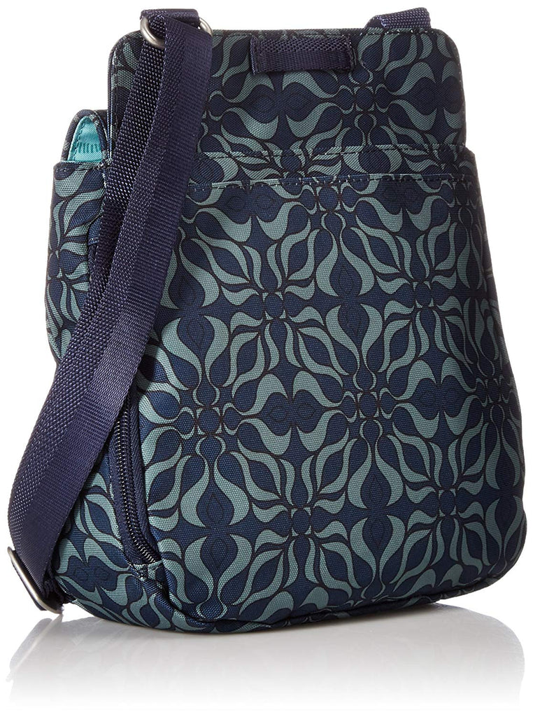 Haiku Swift Grab Shoulder Bag