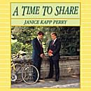 A Time to Share - collection | Sheet Music | Jackman Music