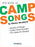 Big Book of Camp Songs - guitar & voice