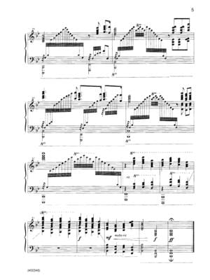 Favorite LDS Piano Solos - Bk 3