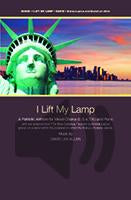 I Lift My Lamp – full audio accompaniment | Sheet Music | Jackman Music