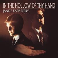 In the Hollow of Thy Hand - Vocal Collection | Sheet Music | Jackman Music