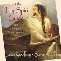 Let the Holy Spirit Guide - Collection