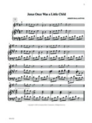 Primary Violin School Vol 1 Piano Accompaniment | Sheet Music | Jackman Music