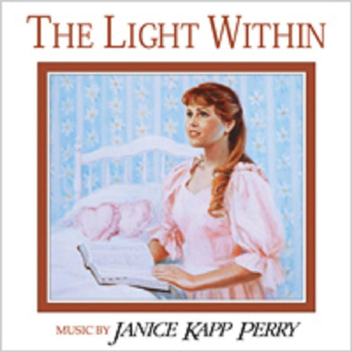 The Light Within - collection | Sheet Music | Jackman Music
