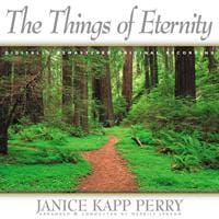 The Things of Eternity - collection | Sheet Music | Jackman Music