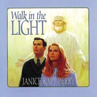 Walk in the Light - collection