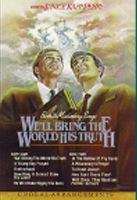 We'll Bring the World His Truth - Collection | Sheet Music | Jackman Music
