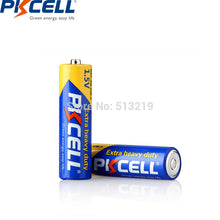 20Pcs  Zinc Super Heavy Duty  2AA Batteries