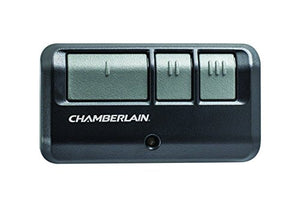 Chamberlain / LiftMaster / Craftsman 953EV-P2 3-Button Garage Door Opener