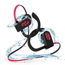 Mpow Flame Bluetooth Waterproof Wireless Earbuds