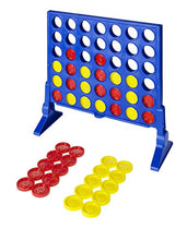 Hasbro Connect 4 Game