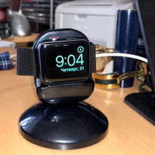 Charging Dock For Apple Watch