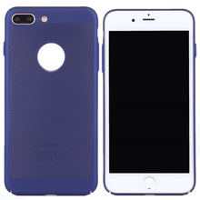 Colorful Hard Heat Dissipation Protective Shell For iPhone 7 Plus