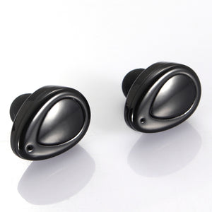 Mini  Invisible Bluetooth Earbud/Earphones