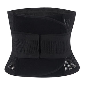 Tummy/Waist Trainer/Slimming Corset