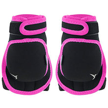 Weighted Fitness Gloves for Women -1 Pound Each
