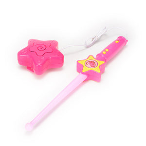 Little Conductor Musical Baton Toy