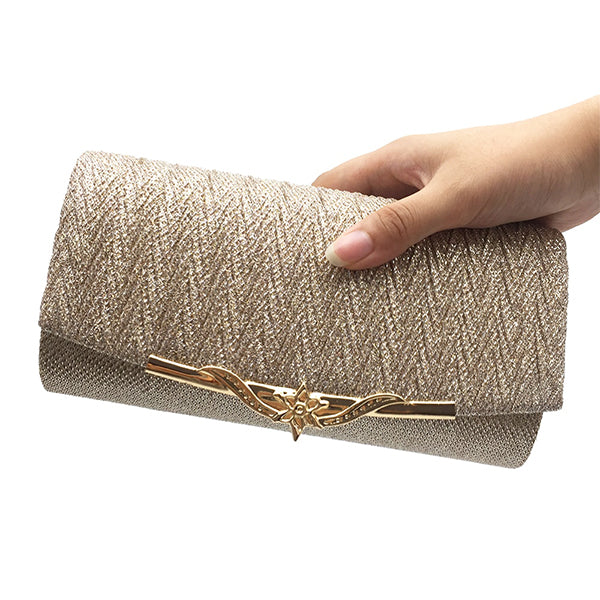 Formal Clutches For Women To Make A Statement