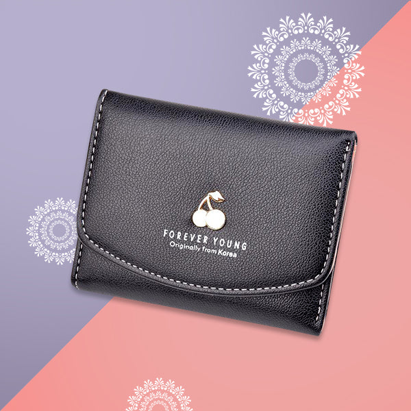 Pamper Your Sister This Rakhi With These Dazzling Wallets From GlobePanda
