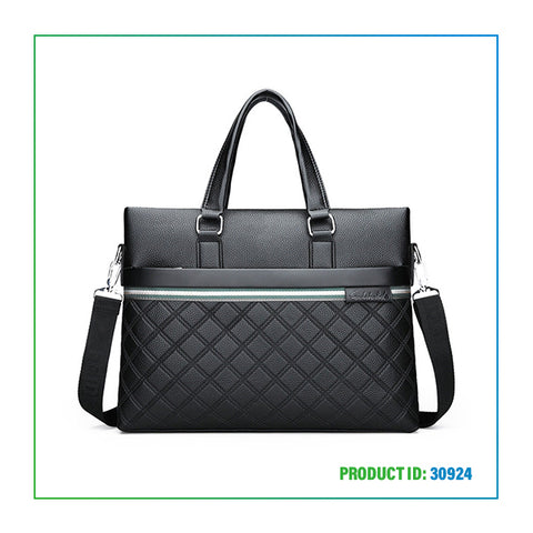 New Men Professional Briefcase