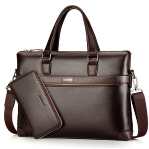 5e81753df4f0 Buy Office Bags for Men Online in India - Leather Office Bag for Men ...