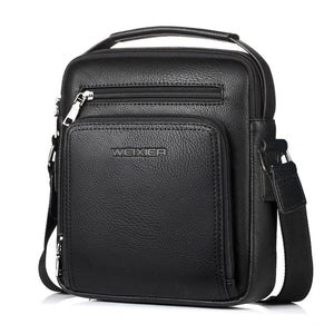 f6b38f77d28 Buy Office Bags for Men Online in India - Leather Office Bag for Men ...