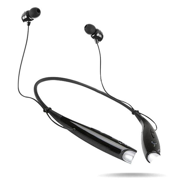 mini, ultra-small, earplugs, hands free, headset, headphones,mobile accessory, wireless, bluetooth, invisible headphones, audio, music, call, talk, gaming, phone, computer