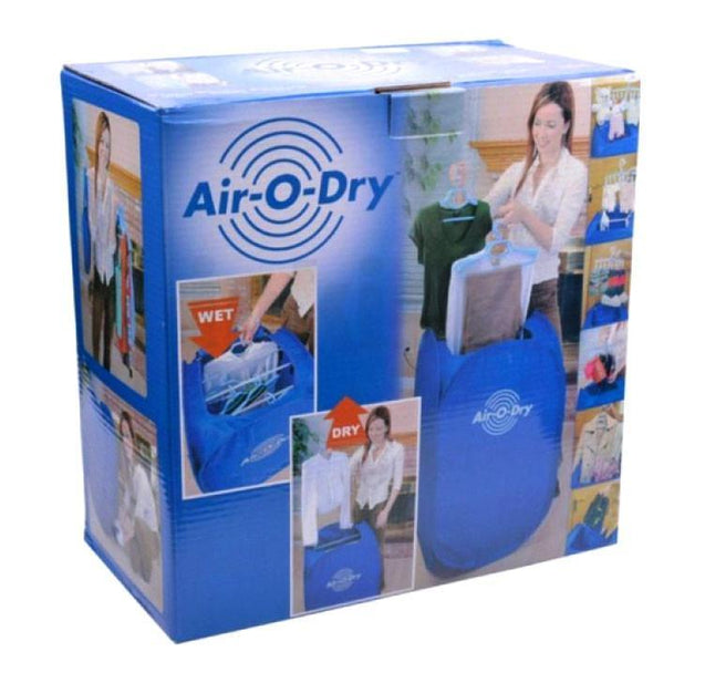 portable cloth dryer, air o dry, household cloth dryer