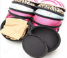 Portable Travel Waterproof Bra Storage Bag - 3895